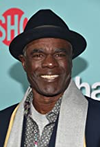 Glynn Turman's primary photo