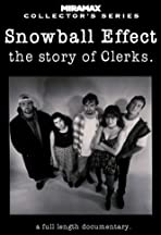 Snowball Effect: The Story of 'Clerks'