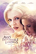 Image of Ava's Impossible Things