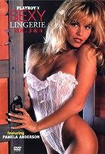 Playboy: Sexy Lingerie III