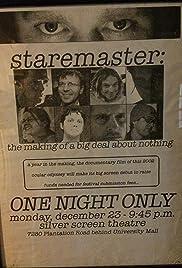 Staremaster Poster