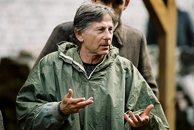 Roman Polanski in The Pianist (2002)
