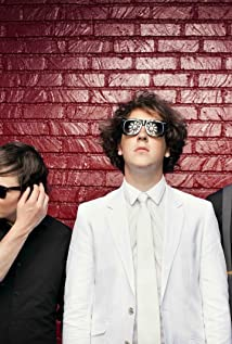 The Wombats Picture