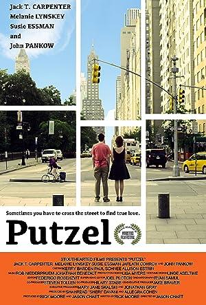 Putzel
