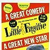 Richie Andrusco in Little Fugitive (1953)