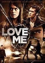 Love Me(2013)