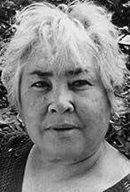 Gloria Irizarry's primary photo