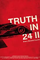 Image of Truth in 24 II: Every Second Counts