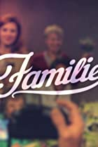 Image of Familie
