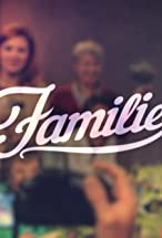 Primary image for Familie