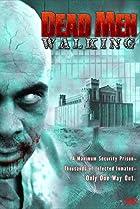 Image of Dead Men Walking