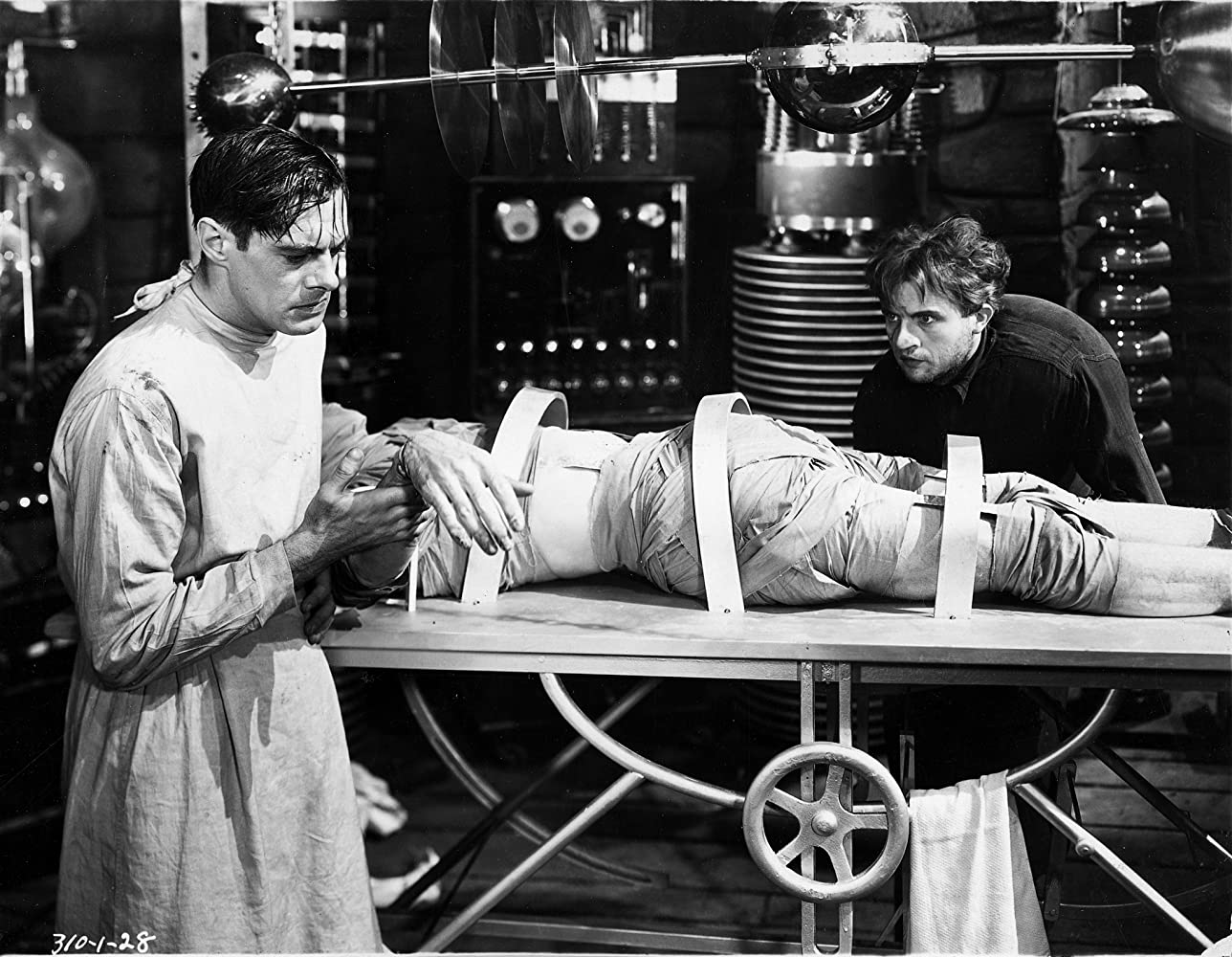 the unhealthy relationship and oedipal complex of doctor victor in the novel frankenstein by mary sh