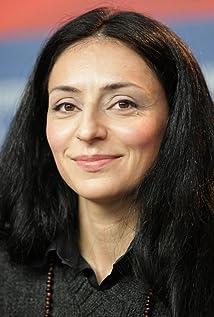 Yasemin Samdereli Picture