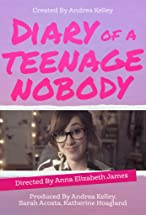 Primary image for Diary of a Teenage Nobody