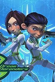 Dream Defenders Poster