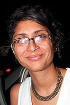 Image of Kiran Rao