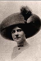 Image of Leah Baird
