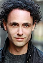 Rowan Schlosberg's primary photo