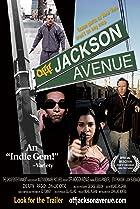 Image of Off Jackson Avenue