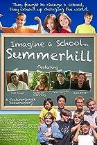 Image of Imagine a School... Summerhill