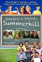 Primary image for Imagine a School... Summerhill