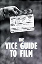 Image of Vice Guide to Film