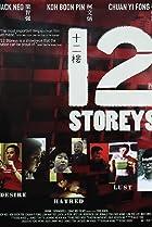 Image of 12 Storeys