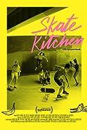 Skate Kitchen 2018
