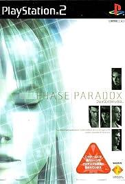 Phase Paradox Poster