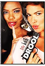 Drool (2009) Poster - Movie Forum, Cast, Reviews