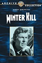 Image of Winter Kill