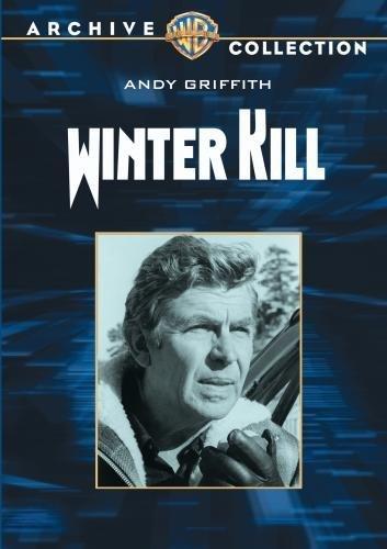 Winter Kill (1974)