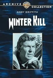 Winter Kill(1974) Poster - Movie Forum, Cast, Reviews