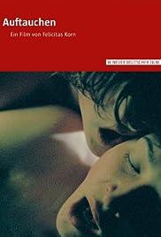 Auftauchen(2006) Poster - Movie Forum, Cast, Reviews