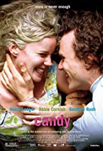 Candy(2006)