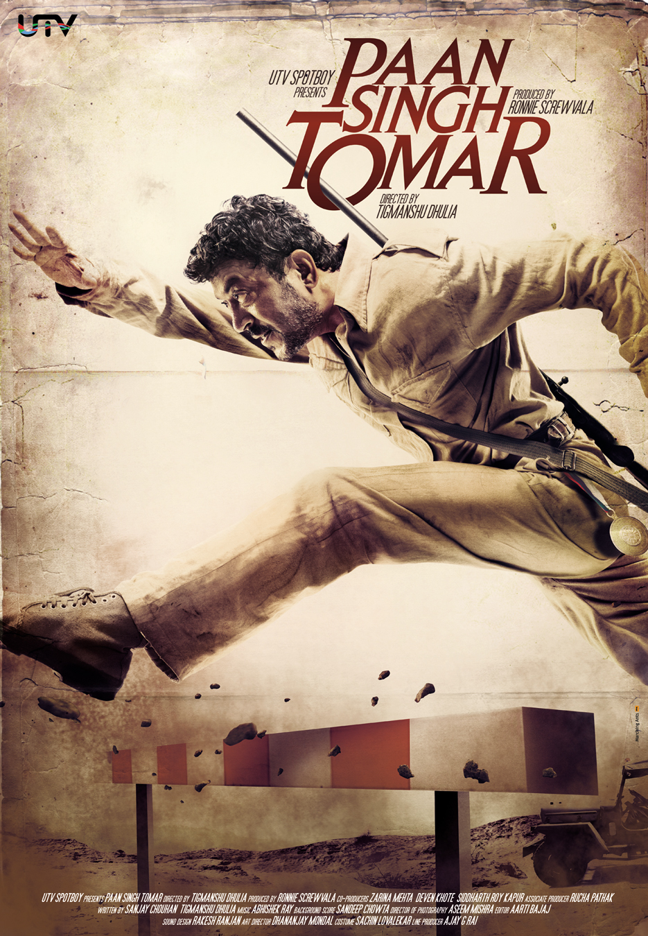 Image Paan Singh Tomar Watch Full Movie Free Online