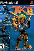 Image of Jak II