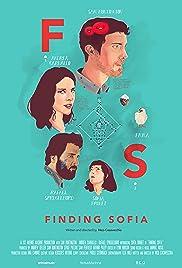 Finding Sofia