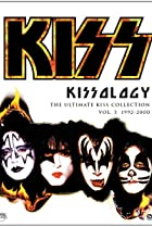 Image of KISSology: The Ultimate KISS Collection