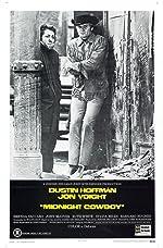 Midnight Cowboy(1969)