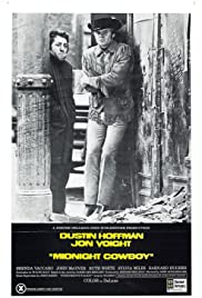 Watch Movie Midnight Cowboy (1969)