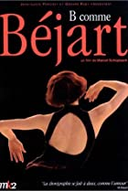 Image of Béjart Into the Light