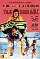 Image of Yaz bekari