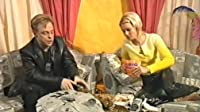 Episode dated 21 March 1997