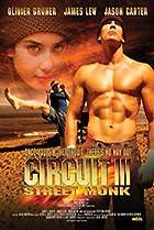 Image of The Circuit III: Final Flight