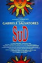 Image of Sud