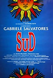 Sud Poster
