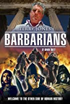 Image of Barbarians
