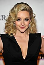 Jane Krakowski's primary photo