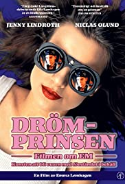 Drömprinsen - Filmen om Em (1996) Poster - Movie Forum, Cast, Reviews